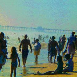 Huntington Beach_33