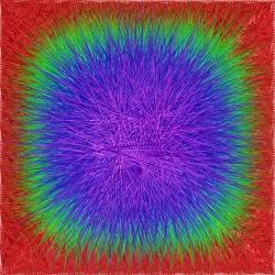 Spectrum Square-Haystack04_a