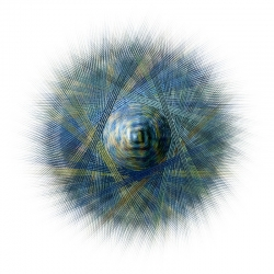 Spectrum Square-Haystack10_a
