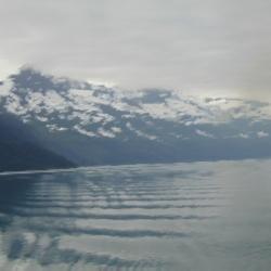 Alaska_01