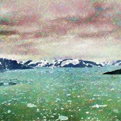 Alaska_02