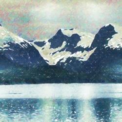 Alaska_04