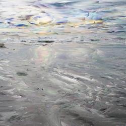 Fractured Beach_01
