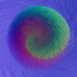 Swirl Ball_SA34