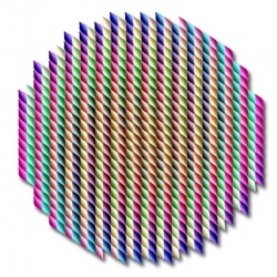 Swirl Ball_SA88