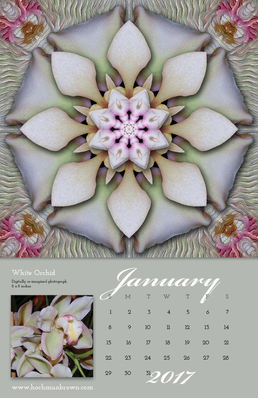 2017-calendar_01