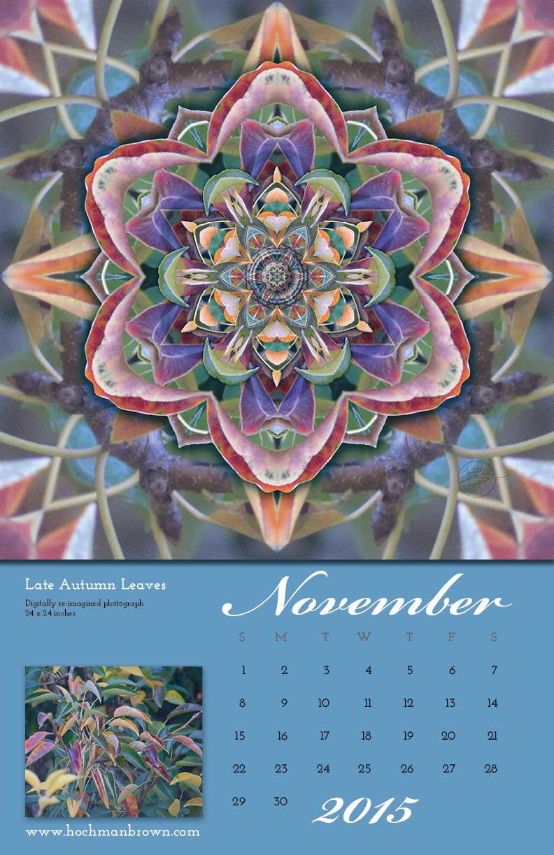 2015 Calendar13