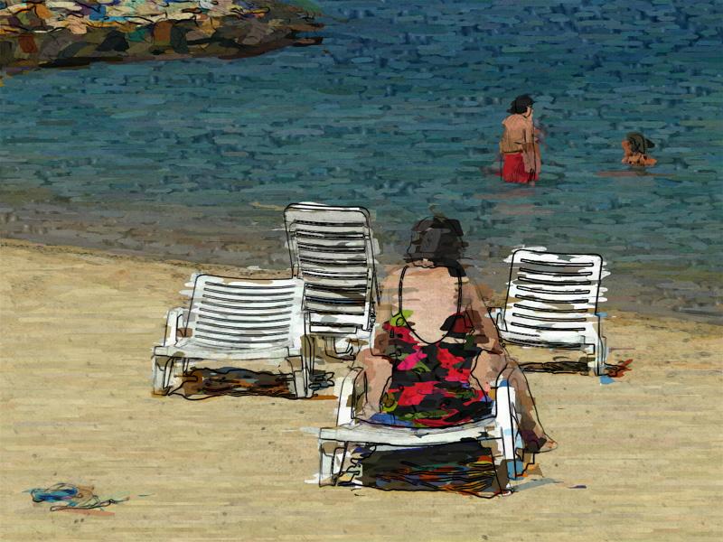 Club Med_30