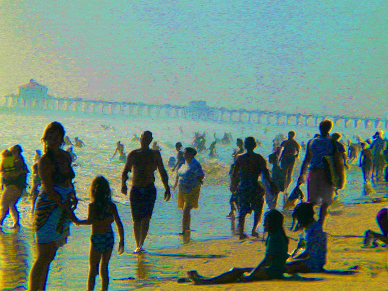 Huntington Beach_33