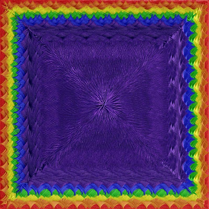 Spectrum Square-Haystack07_c