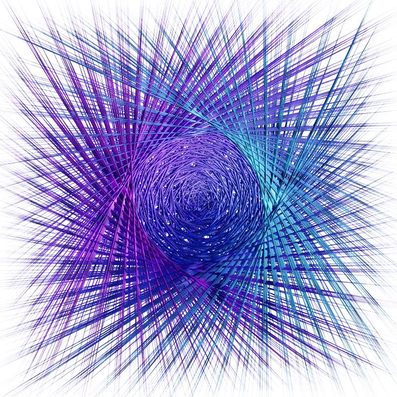 Spectrum Square-Haystack07_g