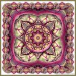 PurpleBrusselsSprout_artwork background